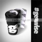 Custom logo skateboard grip tape,skateboard accessories grip tape, skateboard parts type griptape