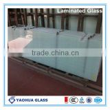 tempered glass sheet,tempered glass price, laminated glass sheet for curtain wall, glass curtain wall, glass wall