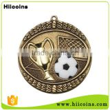 Manufacturer of award medal Custom blank Medal and wholesale sports medal                                                                         Quality Choice