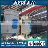 Nail Dust Collector Vacuum System