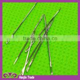 2014Promotion New stlye safety butterfly needle