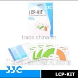 JJC LCP-KIT Digital Screen Care Kit for canon , nikon ,panasonic , pentax ,sansumg