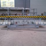 Scissor Hand Lift Table, lift table scissor lift table electric lift table
