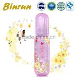 Binrun Nourishing Sunscreen Spray For Face