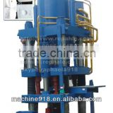 Best selling TKJ-500 Hydraulic Animal Mineral Block Machine