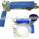 air tools pneumatic / Variable speed air angle grinder / water injection pneumatic angle polisher