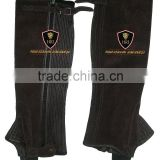 Amara Half chaps / Horse Riding Half Chaps / Horse Riding Colorful Half chaps/Gaiters