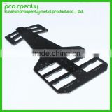 carbon fiber mountain bike frame/carbon fiber parts