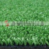You always look forward to decoration flooring green from SUNWING leisure artificial grass