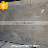 Multi grey lava grey own quarry stone slabs for wall