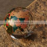 Office Decoration Crystal Earth Model,Table Decoration                                                                         Quality Choice                                                     Most Popular