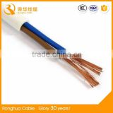 electrical wire, auto eletric wire and cable, building wire for household and industry