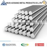Construction SS Product Beam 200 Stainless Steel Round Rod Price Per Kg                                                                         Quality Choice