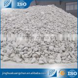 Factory Price Wholesale Products talc powder food grade , talc powder industrial grade , rubber talc powder