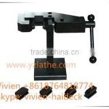 Common rail injector removal tools