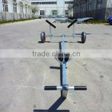 Boat Handling Trailer Dolly