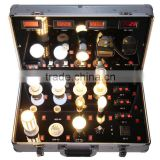 Handling LED Demo Box with CE certified