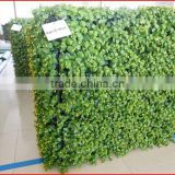 2013 Supplies chicken wire net pool fence Garden Buildings all kinds of garden fence gardening