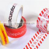 Adhesive Tape Printing Machine for Logo print                                                                         Quality Choice