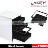 double door filing cabinet,filing cabinets with locks