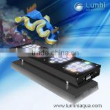 Lumini wholesale led aquarium light led grow panel