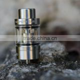vape pen from china supplier Authentic Newest WOTOFO The Troll V2 RDA Atomizer VS Wotofo Serpent subtank