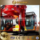 SANY Rotary Drilling Rig SR200ll portable shallow well drilling rig