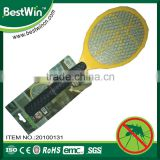BSTW LVD certification catcher trap electric mosquito swatter                                                                         Quality Choice