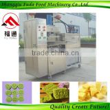 Sweet Dimsum Food Making Machine Dimsum Maker                                                                         Quality Choice