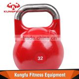 weight lifting competition kettle bell on sale
