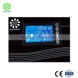 High Load-carrying Ability 6400W Pure Sine Wave AC Power Inverter for Villa