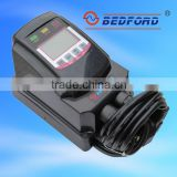Bedford frequency inverter V/F control variable frequency drive 3 phase 380V 4KW AC motor