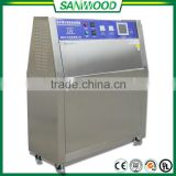 Programmable Uv Aging Chamber HY-832