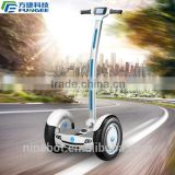 Hot sell Kid kick scooter,Smart self balance 2 wheel scooter electric A6 Model wholesale