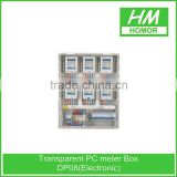 PCBOX-DS06 electrical meter boxes prices