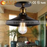 decorative lighting ceiling fan,ceiling lamp holder,chandelier ceiling lamp
