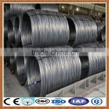 Best selling products high carbon steel wire rod/low carbon steel wire rod/stainless steel wire rod