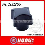 china wholesale custom fishing reel knob