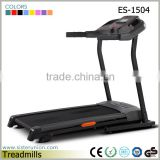 Fitness Home Gym Exercise Electric Treadmill, Personality Gym Equipment Electric Fitness Equipment