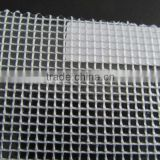 clear and colored mirrored acrylic PVC tarpaulin sheets