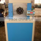 auto-matic hose crimping machine SK-100,CNC hose crimping machine SK-100