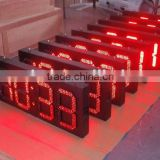 alibaba cn led cricket/tennis/football/basketball/swimming scoreboard for sale