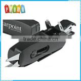 Customized 10-in-1 Office Combo Tool wholesale