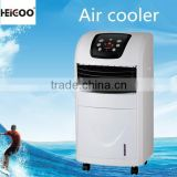 Room air cooler for sale water cooler air conditioner portable air cooler Small water cooler