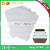 80gsm White A4 Copy Paper For Office