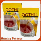 tea pouch /tea pouch packaging tea pouch design custom