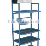 heavy duty battery stand car battery stand
