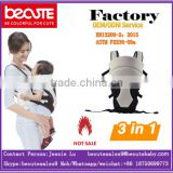 New arrival Customized UL Quality factory baby gift set