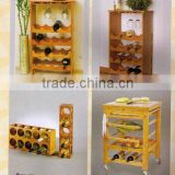 bamboo kitchen products