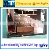 Automatic With Logo Clay Brick Making Machine Line For Sale